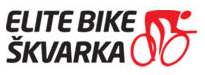 ELITE BIKE �kvarka